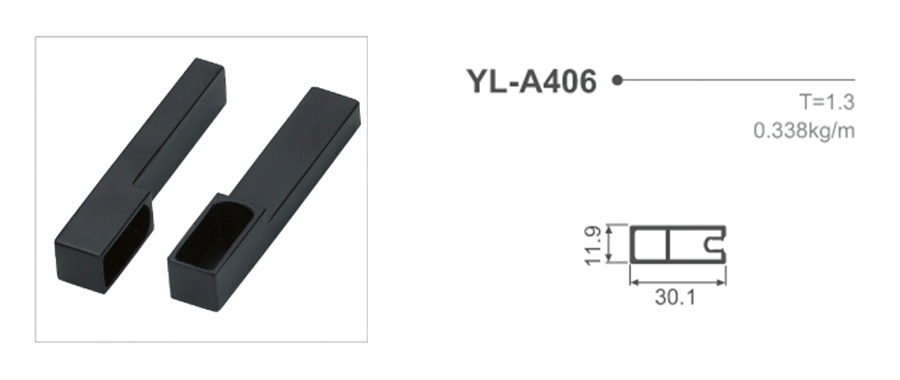 YL-A406